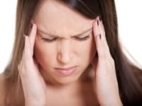 Hvad jeg ikke vidste Pontius Pilatus eller fjerne et migræneanfald