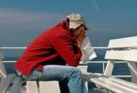 Кинетосес или болест кретања, шта, где, ко и како?