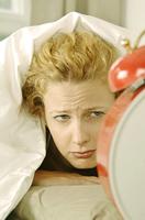 60 consejos para superar el insomnio