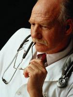Tipos de diagnóstico y tratamiento de la esclerosis lateral amiotrófica