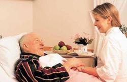 Гуиллаин-Барре синдром симптоми дијагноза терапија