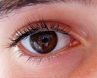 What is nystagmus, nystagmus form