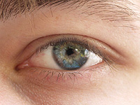 Nystagmus causes and treatment