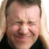 Torbiel w mózgu w wyniku urazu