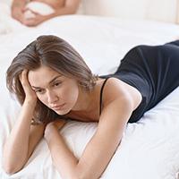 Дијабетичар неуропатија и мушки потенција