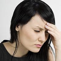 Енцефалопатија: Узроци, дијагноза, третман