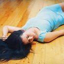 fainting first aid