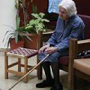 Parkinsons sygdom symptomer