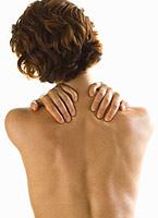 Методи за лечение на ишиас