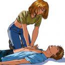 diagnóstico e tratamento do coma