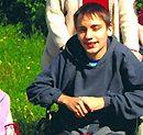 rehabilitación física como un tratamiento para niños con parálisis