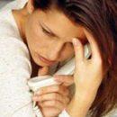 Behandling av multippel sklerose 2