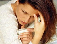 Le traitement de la sclérose en plaques 2