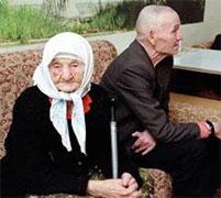 Boala Alzheimer 2