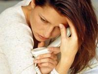 Pourquoi avoir un mal de tête - et la façon de surmonter la douleur