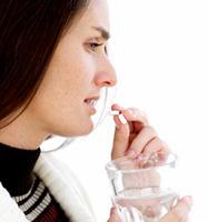 Migrena - choroba arystokratów - i wszystkie sposoby, aby się go pozbyć