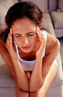 Migraine ziekte genieën