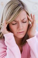 Dystonie - eine Krankheit-Geist
