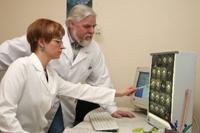 Как е диагностициране на епилепсия?