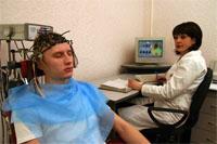 Å leve med epilepsi