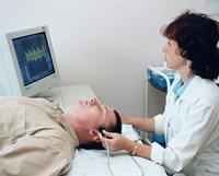 Leben mit Epilepsie