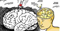 Epilepsie ist über diese Krankheit wissen