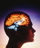 Årsager til epilepsi
