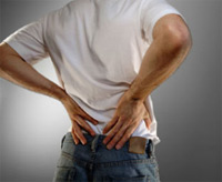 The better treat intercostal neuralgia in the home?