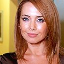 Zhanna Friske diagnosed glioblastoma