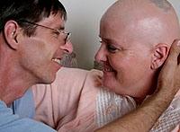 leczenia raka trzustki