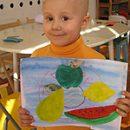 10 pytań do Onkologii Dziecięcej