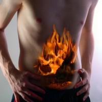 In drei Schritten zum Speiseröhrenkrebs