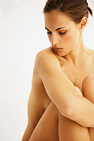 Какво е вагинален рак