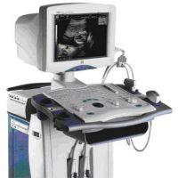 Методи за диагностициране на лимфом
