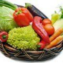 alimentos quimioterapia