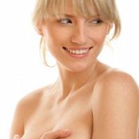 лъчелечение на рак на гърдата