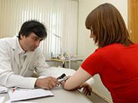 Диагностични методи за откриване на меланома и метастази