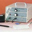 radiowave treatment of skin tumors