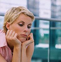Диагностика и лечение на рак на маточната шийка