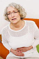 Behandlung von Magenkrebs