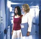 A radioterapia, ou radioterapia com câncer de intestino