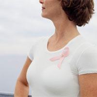 Рак на гърдата: какво да очакваме?