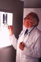 mavekræft 2