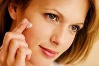 рак на кожата: причини и профилактика