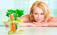 Tips, hvordan man starter fastende