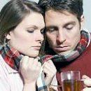 síntomas de angina de clasificación de diagnóstico y tratamiento
