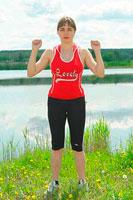 Ćwiczenia oddechowe Strelnikova: doskonałość w prostocie