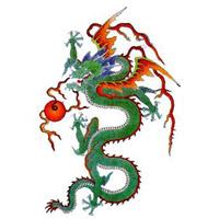 основните разпоредби от китайската медицина