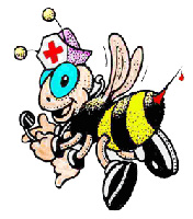 bee venom therapy