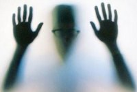 fobie Leczenie hipnozą